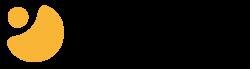 Logo Physio Bosch